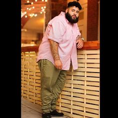 ⏩WE luv Plus Size Men's Clothing – MA mode homme grande taille ⌨️tags for : Mens Plus Size Fashion, Plus Size Mens Clothing, Large Men Fashion, Men's Clothing, Boy Fashion, Mens Fashion, Chub Rub, Treading Water, Chubby Men