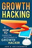 Free Kindle Book -   Growth Hacking - A How To Guide On Becoming A Growth Hacker Check more at http://www.free-kindle-books-4u.com/business-moneyfree-growth-hacking-a-how-to-guide-on-becoming-a-growth-hacker/