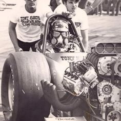 Old School Cool NHRA                                                                                                                                                                                 More