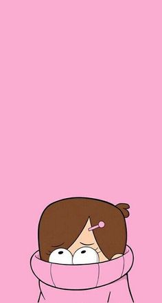 New Wall Paper Celular Bloqueo Gravity Falls Ideas Neues Tapeten Celular Bloqueo Gravity Falls Ideas Iphone Wallpaper Herbst, Cartoon Wallpaper Iphone, Disney Phone Wallpaper, Fall Wallpaper, Cute Cartoon Wallpapers, Cute Wallpaper Backgrounds, Aesthetic Iphone Wallpaper, Desenhos Gravity Falls, Cartoons