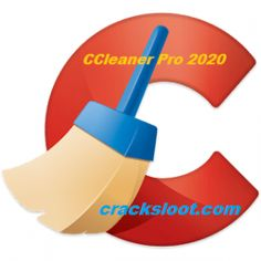 CCleaner Pro is the wonderful software that cleans unwanted files and invalid registry codes from your computer. It cleans your Windows, Mac, and Android. Web History, Application Settings, Windows Registry, System Restore, Mac Software, Mirror Link, Best Pc, Web Browser, Mac Os
