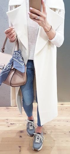 #winter #outfits  #casual#vest#longvest#cashmere#sneakers#zara#nudebag#mango#look#ootd#style#mode#instagirl#instastyle#outfitoftheday#casuallook#instaoutfit#fashionblogger#fashion#polishgirl#pastelcolor#pasteloutfit#
