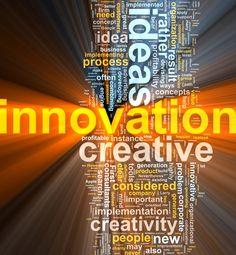 bewust ruimte voor innovatie nemen