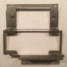 Dayco HP2021 Drive Belt 59011-1066 Kawasaki OEM Upgrade Replacement fu