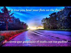 Pink Floyd - Lost for words (Lyrics) - YouTube