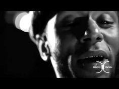 "Ski Beatz ft. Yasiin Bey (formerly Mos Def) ""Cream Of The Planet"" - YouTube"