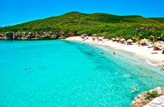 Discover Curaçao with Sunscape Resorts!