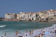Que ver en Sicilia en una semana o diez días