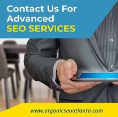 Basic Computer Programming, Seo Firm, Insurance Agency, Local Seo, Seo Company, Seo Services, Atlanta