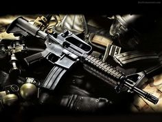 Weapons HD Wallpapers  Backgrounds  Wallpaper  800×532 Gun Images Wallpapers (40 Wallpapers) | Adorable Wallpapers