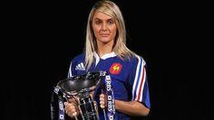 France féminines : Objectif Tournoi ! - Janvier 2014
