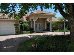 Boynton Beach Homes, Boynton Beach Real Estate, Boynton Beach Homes for Sale, 11930 N Lake Dr - Listing # R3345089   $499,000.