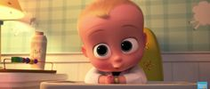'The Boss Baby 2 Coming in 2021, Just as the Prophets Foretold #SuperHeroAnimateMovies #coming #foretold #prophets