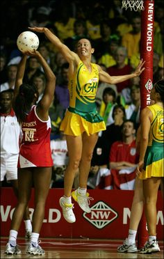 Greatest Athlete - Register at www. Netball Games, How To Play Netball, Beach Body Inspiration, Sport Inspiration, Netball Australia, Mary Lou Retton, Sports Activities, Sport Photography, Humor