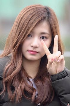 Twice Tzuyu 쯔위 周子瑜 Kpop Girl Groups, Kpop Girls, Nayeon, Supergirl, Twice Tzuyu, Prity Girl, Chou Tzu Yu, Dahyun, Korean Actresses