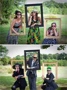 wedding pictures must have ; wedding pictures with dogs ; wedding pictures must have list ; wedding pictures with kids Wedding Reception Backdrop, Wedding Photo Booth, Wedding Programs, Wedding Photography Poses, Wedding Poses, Wedding Dresses, Summer Wedding, Dream Wedding, Party Wedding