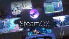 Steam OS Beta Released...