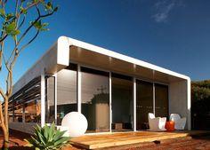 camlı prefabrik evler: Yandex.Görsel'de 23 bin görsel bulundu