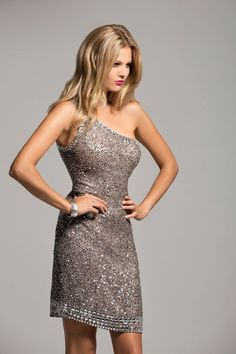 Prom DressBREvening Dress by SCALA BRTrending Now!