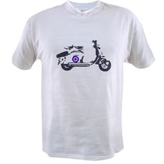 T-Shirt on CafePress.com