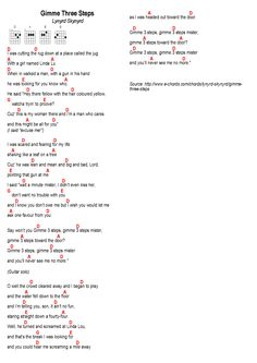 Adam Lambert Ghost Town Guitar Tab -|- abroad center
