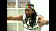 Ac Tah shares Maya Knowledge - part 2