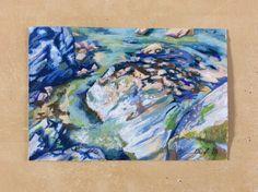Latest Work – Elena Duff The Duff, Gouache, My Arts, Artwork, Painting, Work Of Art, Auguste Rodin Artwork, Painting Art, Artworks