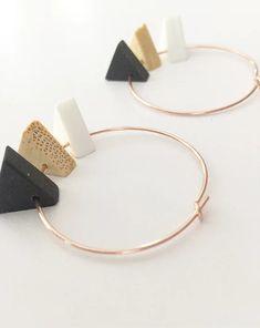 Timber Line Jewelry   The AUK Market