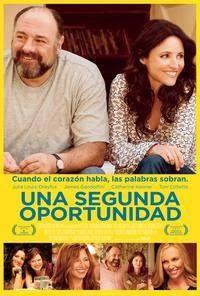 Ver Online Una segunda oportunidad | Español Latino | 2013 ---> El Mejor Cine en Casa | Chillancomparte.com