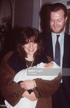 George Philip Nicholas, Earl Of St Andrews b: 1962. He married Sylvana Palma. They had 3 children: Edward, Lord Downpatrick b: 1988, Marina Charlotte b: 1992, Amelia b: 1995.