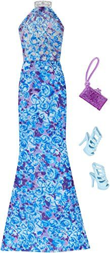 Barbie Complete Look Fashion Pack #2 Barbie http://www.amazon.com/dp/B00R8ZULPO/ref=cm_sw_r_pi_dp_NjOlwb017AH86