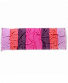 #Lemlem #scarf on sale this week at www.PrivateSales.hk