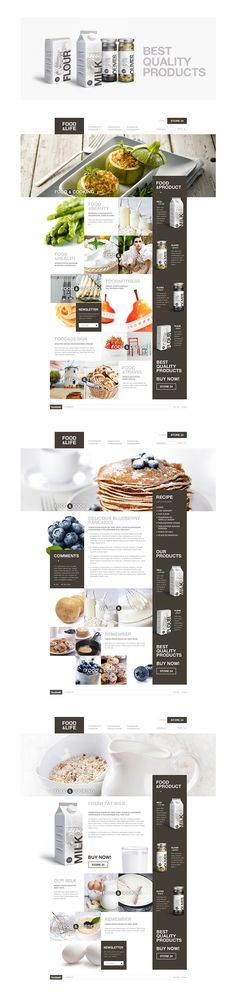 http://www.webdesignserved.com/gallery/Food-Life/4703815