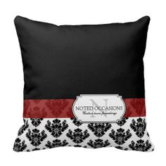 $$$ This is great for          Monogrammed Damask Pattern Throw Pillow           Monogrammed Damask Pattern Throw Pillow Yes I can say you are on right site we just collected best shopping store that haveReview          Monogrammed Damask Pattern Throw Pillow Online Secure Check out Quick a...Cleck Hot Deals >>> http://www.zazzle.com/monogrammed_damask_pattern_throw_pillow-189065379703055632?rf=238627982471231924&zbar=1&tc=terrest