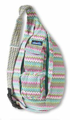 KAVU Women's Rope Bag, Spring Wave, One Size KAVU,http://www.amazon.com/dp/B00DNO1DHO/ref=cm_sw_r_pi_dp_WS4ntb027JW40TE7 $49.95