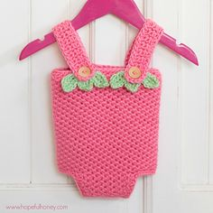 Strawberry_shortcake_playsuit_free_crochet_pattern_small_small2