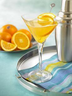 Grilled Pineapple Daiquiri | Recipe | Daiquiri