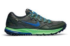 Nike Air Zoom Wildhorse 3 GTX  http://www.runnersworld.com/shoe-guide/runners-world-2016-spring-trail-shoe-guide/slide/19