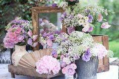Real Wedding Season 11 Episode 13 – Romantisme, quand tu nous tiens !