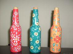 artesanato-garrafa-de-vidro-reciclagem9