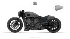 New Victory Octane tail available. Design by Daniel Schuh - ESPIAT.com