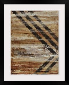 GreatBIGCanvas Traction II by Natalie Avondet Photographic Print with Black Frame 18 x 24 *** Learn more by visiting the image link.(It is Amazon affiliate link) #l4l Animal Print Rug, Framed Art, Poster Prints, Image Link, Note, Amazon, Black, Amazons, Riding Habit