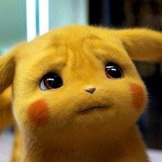 I wanna be the very bestlike no one ever 😭 - NEYLANBU Pikachu Drawing, Pikachu Art, Cute Pikachu, Cute Pokemon Wallpaper, Cute Disney Wallpaper, Cute Cartoon Wallpapers, Deadpool Pikachu, Pokemon Backgrounds, Cute Love Memes