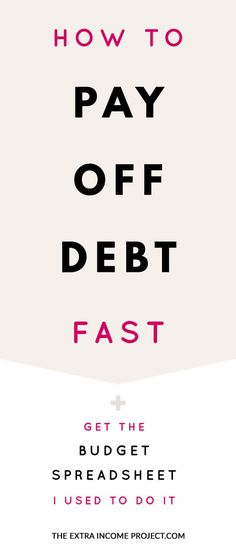 Debt tracker printable page debt paydown payoff by for Quick will template