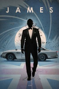 James Bond By Eden Design Collection: Car Legends Gallery quality print… Auto Poster, Car Posters, Casino Royale, Estilo James Bond, Film Cars, Movie Cars, Eden Design, James Bond Movies, James Bond Cars