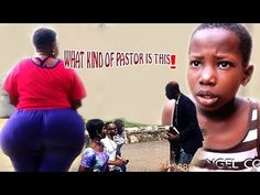 Emmanuala mark angel is on it again with the latest comedy episode What kind of pastor is this! Welcome to our channel This funny comedy e. Mario, Youtube, Pastor, Youtubers, Youtube Movies