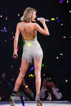 #1989TourShanghai