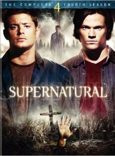 Dean (Jensen Ackles) and Sam Winchester (Jared Padalecki) are two brothers with…