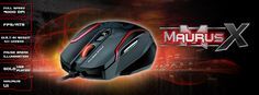 Professional FPS gaming mouse Over-clocking SGC i: dpi in Scorpion gaming UI for shortcuts Metal weight to enhance hand grip and Pause, Computer Mouse, Gadgets, Pc Mouse, Mice, Gadget