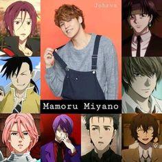 Otaku Anime, Manga Anime, Anime Character Names, Anime Characters, Main Character, Cool Anime Guys, All Anime, Funny Girlfriend Memes, Best Comedy Anime